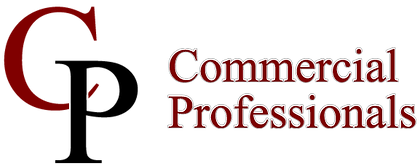Commercial-Professionals-Logo.png