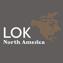 Marin, Louis Paul-logo-01.jpg