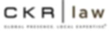 Parke, Evan-logo.png