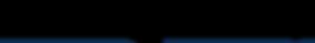 Paulson, Ani-logo.png