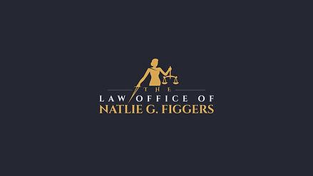 Figgers, Natlie-logo.jpg