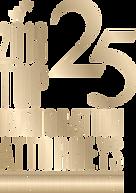 Wilde, Jinhee-logo2.png