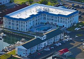 Anchor Inn & Marina Bay.jpg