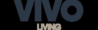 Norville, Dan-logo 1.png