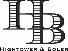 Hightower, Larry-logo.jpg