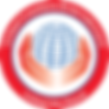 United Creations Logo.png