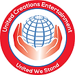United Creations Logo.png