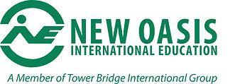 New Oasis Logo_gn_112017.jpg