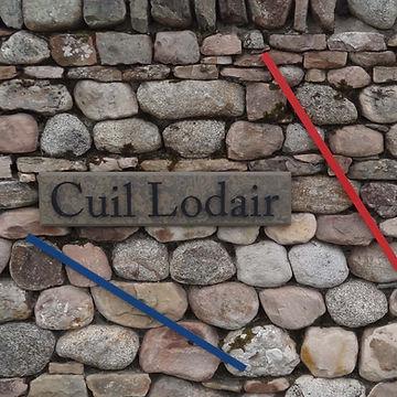 Culloden - Virtuelle Tour