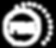 FEG - European Federation of Tourist Guide Associations - Logo