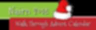 NWTAC_Logo.png
