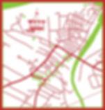 MAP_NEW_Facebook.jpg
