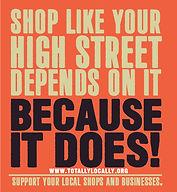 shop-like-totally-locallly-full.jpg