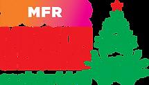 logoMFR.png