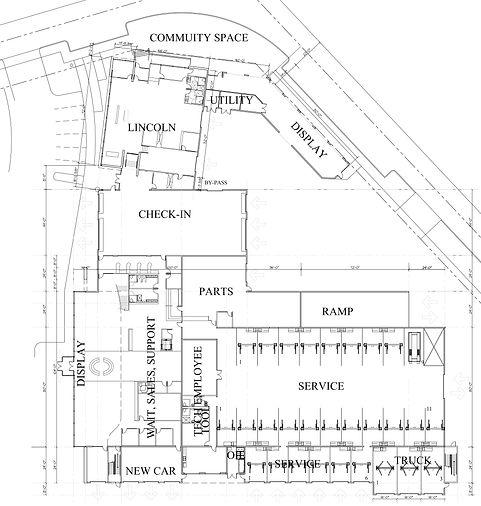 EFL-Floor Plan1.jpg
