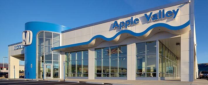 AppleValleyToy2.jpg