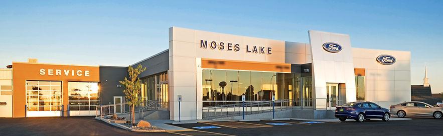 Ford Moses Lake-crop.jpg