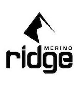 ridge-merino-logo-200x200.jpg