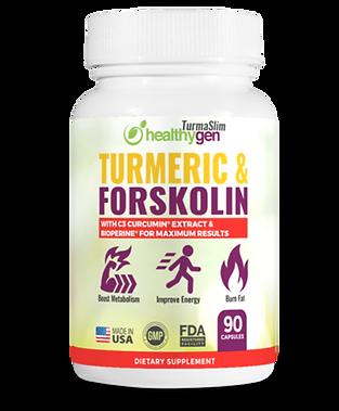HealthyGen_-_Turmeric_Forskolin_90ct_-_3