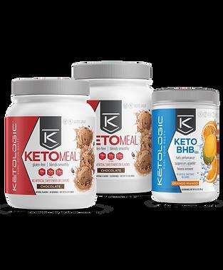 Keto-30-Challenge-Bundle_2.png