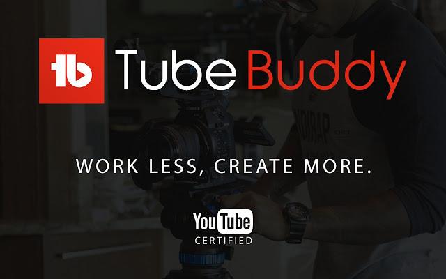 Work Less, Create More
