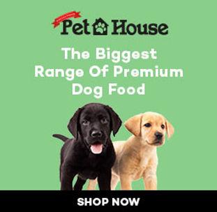 Pet House Super Store