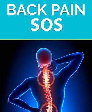 Back Pain SOS