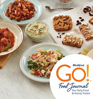 GO_Food_Journal_Cover_515x515.webp