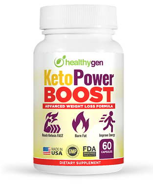 HealthyGen_-_Keto_Power_Boost_V02_-_3D_f