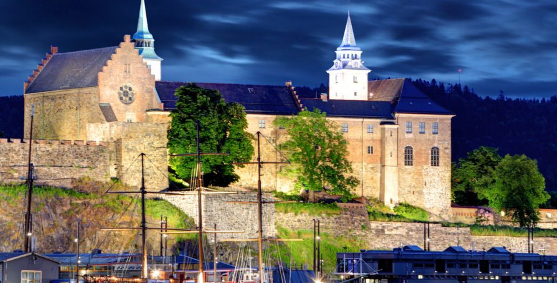 Skjermbilde 2019-01-24 kl. 15.05.59.png