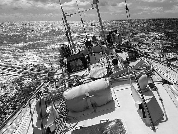 DB_offshore.jpg