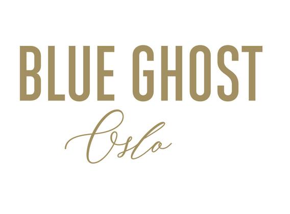 BG_logo2.jpg