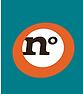 https://www.norio.oslo.no/om-oss