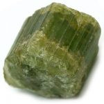 light-green-tourmaline-a