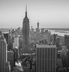 NewYorkNY.jpg