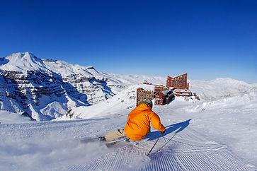 Ski 1.jpg