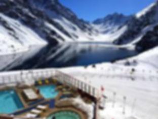 Ski em  Portillo 3.jpg