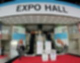 Expo hall.png