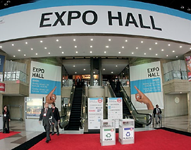 Expo hall.png