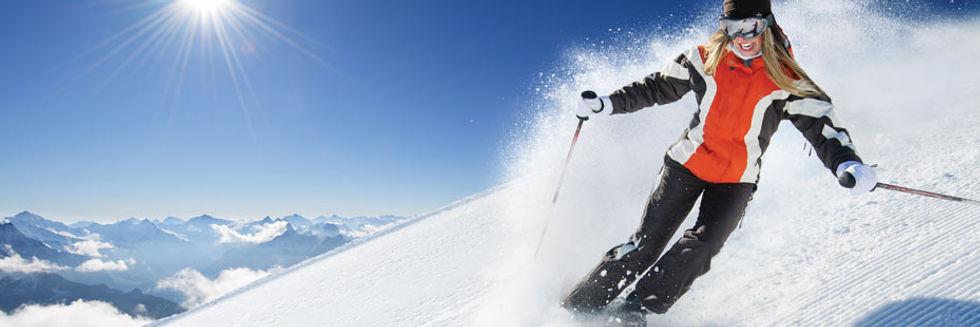 Topo ski.jpg