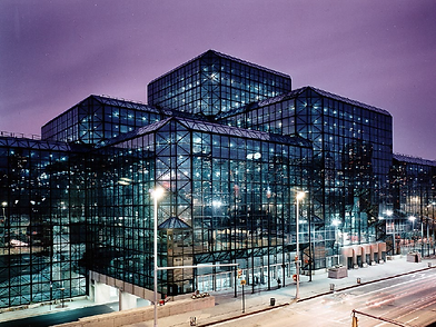 JACOB JAVITS CENTER.png