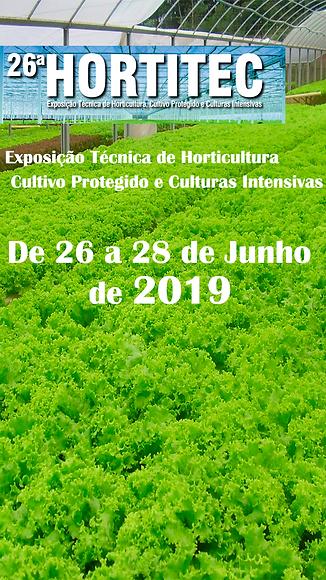 Hotitec 2019.png