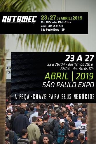 AUTOMEC 2019.png