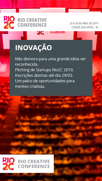 Rio2c 2019.png