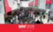NRF-2019-Cover_v2.jpg