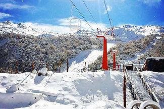 Ski Chillan 3.jpg
