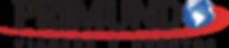 Logo-Primundo-COR.png