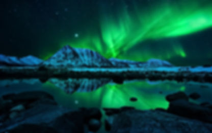 Aurora boreal fundo.jpg