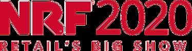 NRF-2020-logo.png