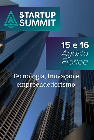 Startup Summit pronta.png